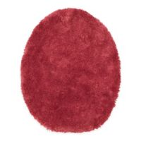 Wamsutta® Ultra-Soft Universal Toilet Lid Cover in Rose