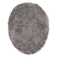 Wamsutta® Ultra-Soft Universal Toilet Lid Cover in Sterling