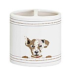 "ED Ellen DeGeneres ""Puppy Love"" Toothbrush Holder"