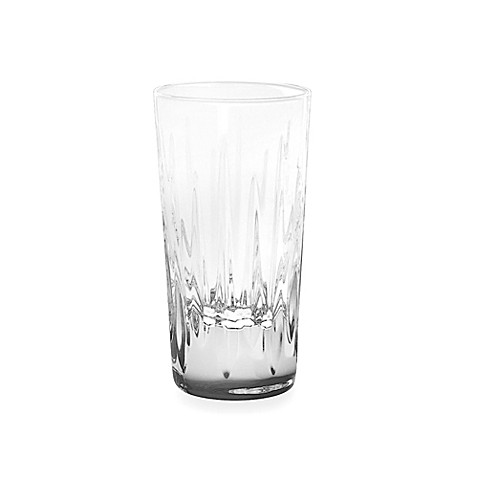 Reed & Barton®  Soho Vodka Shot Glasses (Set of 6)
