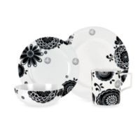 Spode® Christina 4-Piece Place Setting