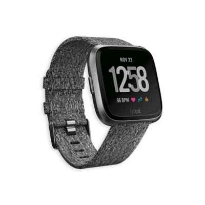 Activity Trackers Fitness Watches Bed Bath Amp Beyond