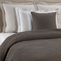 Bellora® Stone Desert King Coverlet in Taupe