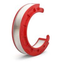 IQAir® HyperHEPA Replacement Filter for Atem Personal Air Purifier