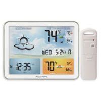 Acurite® Digital Color Weather Station
