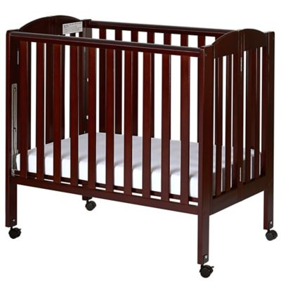 bed design cribs crib new alloy aluminum baby popular product foldable china sleeping portable eyuqzlrojghl