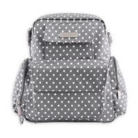 Ju-Ju-Be® Be Nurtured Pump Bag in Dot Dot Dot