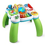 Leap Frog® Learning Desk Activity Table