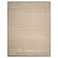 Buy 9 Foot X 12 Foot Area Rug Bed Bath And Beyond Canada
