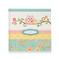 memory books for babies buybuy baby