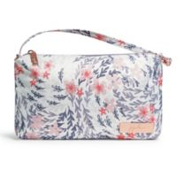 Ju-Ju-Be® Be Quick Diaper Bag Clutch in Sakura Swirl