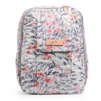 Ju-Ju-Be® MiniBe Diaper Bag in Sakura Swirl