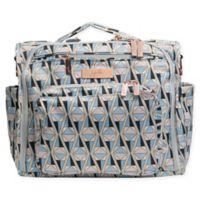 Ju-Ju-Be® B.F.F. Diaper Bag in Rose Colored Glass