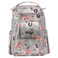 Ju-Ju-Be® Be Right Back Backpack Diaper Bag in Wallflower