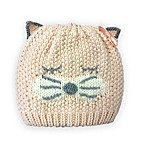 Toby™ Cat Hat in Light Pink