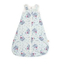 Ergobaby™ Size 0-6M Hello Kitty® Wearable Blanket in Sail Away