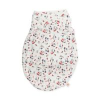 Ergobaby™ Hello Kitty® Swaddler in Head in the Clouds