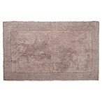 "Wamsutta® Ultra Fine Reversible 17"" x 24"" Bath Rug in Taupe"