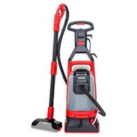 Rug Doctor® Pro Deep Carpet Cleaner with Motorized Hard Floor Tool and Easy Release Hose