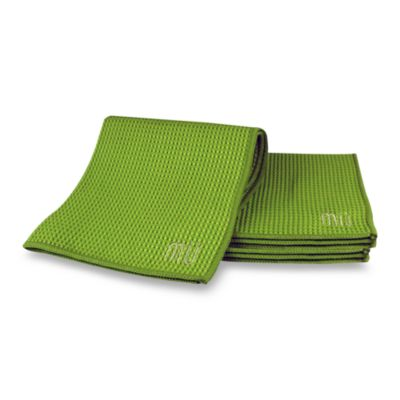 Buy Dish Cloth From Bed Bath Amp Beyond