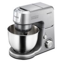 Geek Chef 2.6 qt. Mini Stand Mixer