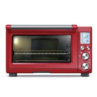 Breville® The Smart Oven™ Pro in Cranberry