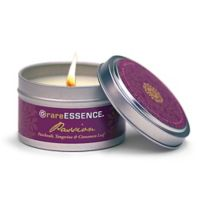 RareESSENCE® Passion Travel Tin Candle
