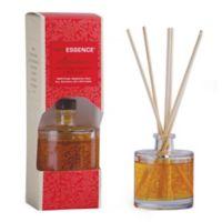 RareESSENCE® Aromatherapy Awaken 3 oz. Spa Reed Diffuser
