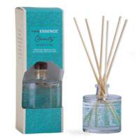 RareESSENCE® Aromatherapy Clarity 3 oz. Spa Reed Diffuser