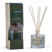 RareESSENCE® Aromatherapy Hope 3 oz. Spa Reed Diffuser