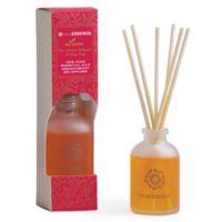 RareESSENCE® Aromatherapy Love 1 oz. Spa Reed Diffuser