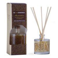 RareESSENCE® Aromatherapy Meditation 3 oz. Spa Reed Diffuser