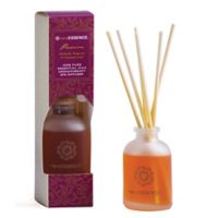 RareESSENCE® Aromatherapy Passion 1 oz. Spa Reed Diffuser