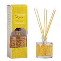 RareESSENCE® Aromatherapy Refresh 3 oz. Spa Reed Diffuser