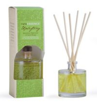 RareESSENCE® Aromatherapy Uplifting 3 oz. Spa Reed Diffuser