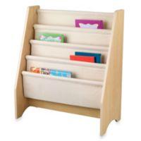 KidKraft® Natural Sling Bookcase