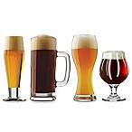 Libbey® Craft Brew Glass Collection