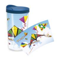 Tervis® Kite Wrap 16-Ounce Tumbler