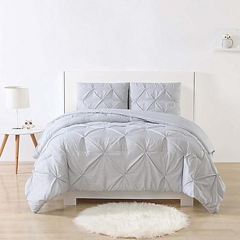 Fantastic Kids Bedding - Bed Bath & Beyond UU44