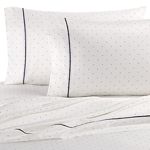 Kate Spade Newport Sheet Set Bed Bath Amp Beyond