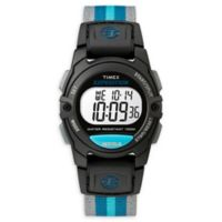 Timex® Unisex 33mm Expedition TW4B131009J Mid-Size Digital CAT Watch