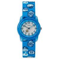Timex® Times Machines Children's 28mm TW7C257009J Monster Watch