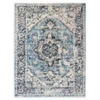 Buy 5 Foot 3 Inches X 7 Foot Area Rug From Bed Bath Amp Beyond