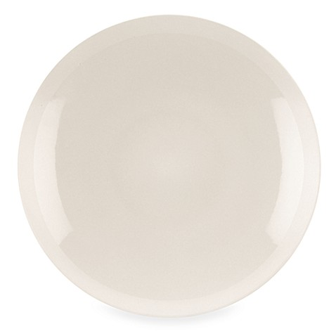 Donna Karan Lenox® Matte \u0026 Shine Sand 11 1/8-Inch Dinner Plate  sc 1 st  Bed Bath \u0026 Beyond & Donna Karan Lenox® Matte \u0026 Shine Sand 11 1/8-Inch Dinner Plate - Bed ...