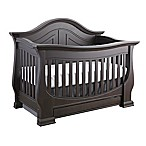 Dorchester 4-in-1 Convertible Crib in Slate