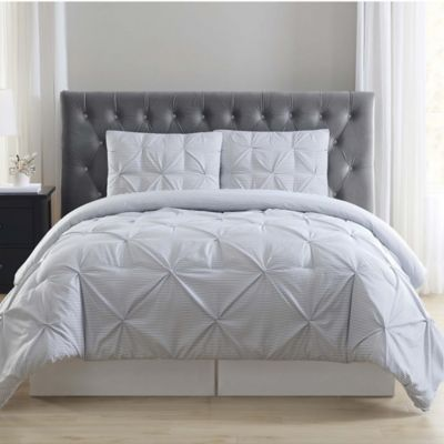 grey single pillowcase and set covers bedding quilt striped green black duvet bed signature dp cover