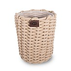 UGG® Layla Wastebasket in Natural
