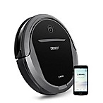 Ecovacs® Deebot M81 Pro Vacuum Cleaning Robot