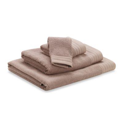 Soho Bath Towel in Linen