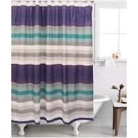 Famous Home® Martinique Shower Curtain